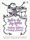 Back in the Jug Agane (eBook)