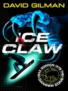 Ice Claw (eBook): Danger Zone