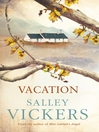 Vacation (eBook)
