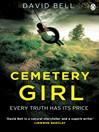 Cemetery Girl (eBook)