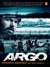 Argo (eBook)