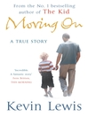 Moving On (eBook)