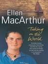 Taking on the World (eBook)