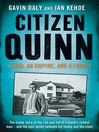Citizen Quinn (eBook)
