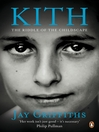 Kith (eBook): The Riddle of the Childscape