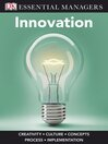 Innovation (eBook)