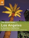 The Rough Guide to Los Angeles & Southern California (eBook)