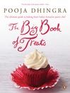 Big Book of Treats (eBook)