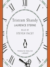 Tristram Shandy (MP3)