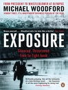 Exposure (eBook): From President to Whistleblower at Olympus