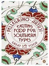 Exciting Food for Southern Types (eBook)