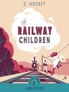The Railway Children (MP3)
