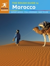 The Rough Guide to Morocco (eBook)