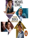 The Big Short (MP3): Inside the Doomsday Machine