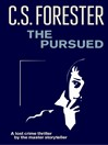 The Pursued (eBook)