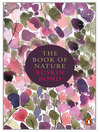 Ruskin Bond's Book of Nature (eBook)