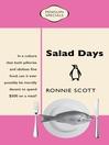 Salad Days (eBook)