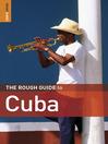 The Rough Guide to Cuba (eBook)
