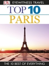 Paris (eBook): Paris