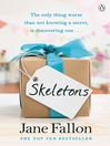 Skeletons (eBook)