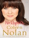 No Regrets (eBook)