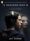 Thirteen Reasons Why (eBook)