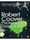 Pricksongs & Descants (eBook)