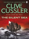 The Silent Sea (eBook): Oregon Files #7
