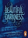 Beautiful Darkness (MP3): Beautiful Creatures Series, Book 2