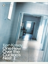 One Flew Over the Cuckoo's Nest (eBook)