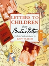 Letters to Children from Beatrix Potter (eBook)