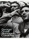 Homage to Catalonia (eBook)