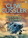 Havana Storm (eBook): Dirk Pitt Series, Book 23