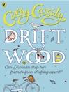 Driftwood (eBook)