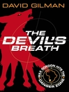 The Devil's Breath (eBook): Danger Zone Series, Book 1
