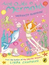 Not Quite a Mermaid (eBook): Mermaid Surprise