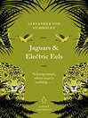 Jaguars and Electric Eels (eBook)
