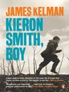 Kieron Smith, boy (eBook)