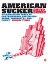 American Sucker (eBook)