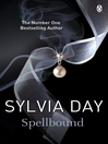 Spellbound (eBook)