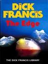 The Edge (eBook)