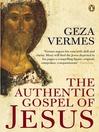 The Authentic Gospel of Jesus (eBook)