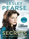 Secrets (eBook)