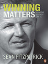 Winning Matters (eBook)