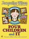Four Children and It (eBook)