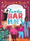 Twelve Bar Blues (eBook)