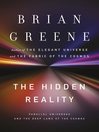 The Hidden Reality (eBook): Parallel Universes and the Deep Laws of the Cosmos