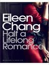 Half a Lifelong Romance (eBook)