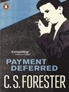 Payment Deferred (eBook)