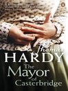 The Mayor of Casterbridge (eBook)